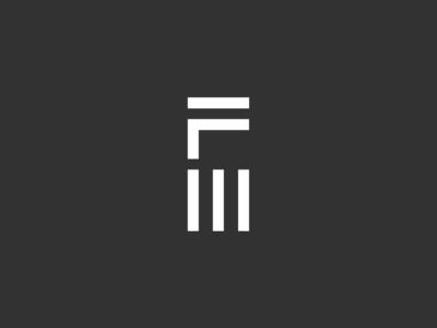 Festival Of Motoring // Logo