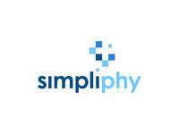 Simpliphy Finalist