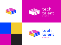 Tech Talent Colors