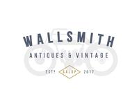Wallsmith Logo V2
