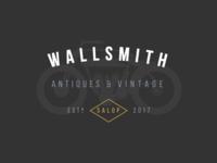 Wallsmith Logo