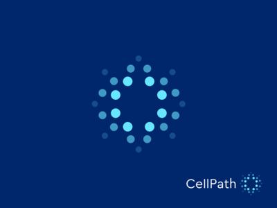 Cellpath Logo