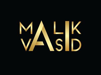 logo design ui flat minimal icon design product vector typography illustration logo