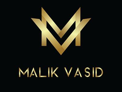 logo design branding flat design minimal ux icon typography illustration vector logo