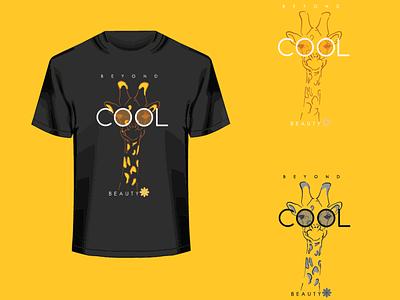 Custom Design For Tshirt tshirt art tshirts fashion typography vector illustration design branding