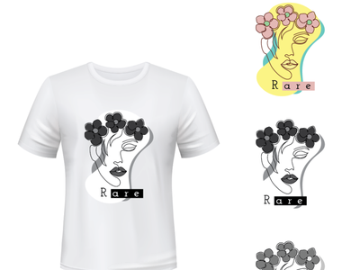 Custom Design For Tshirt fashion custom tshirt design tshirt product typography vector design illustration