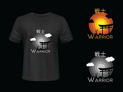 Custom Design Tshirt design art printready custom designs typography branding product vector illustration design