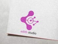Edith Studio Gaming