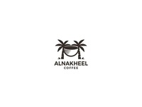 Alnakheel coffee