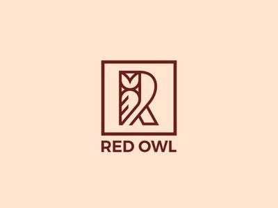 R Owl