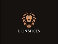 Lion Shoes