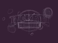 JACKPOT (Sketch)