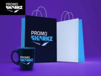 PromoSharkz