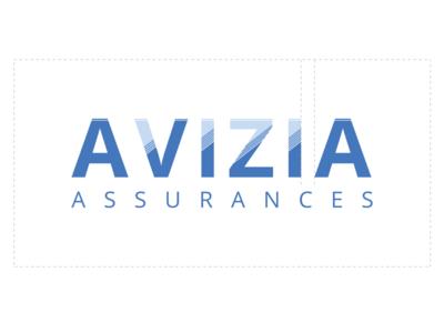 Logo Avizia assurances