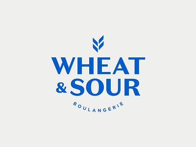 WS_Explore_Bl bakery branding wip logo