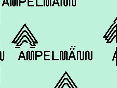 Branding and Motion Graphics glitch art geometric flat brand green after effects glitch logo design branding motion motion graphics animation print artwork typography logotype logo