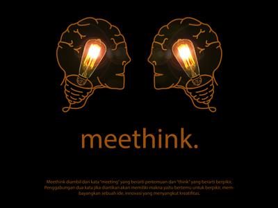 Meethink 2