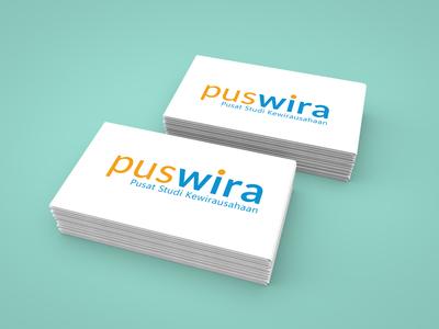Puswira ( Pusat Studi Kewirausahaan)