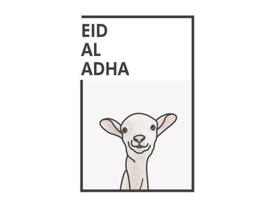 EID AL ADHA ALESCO 01