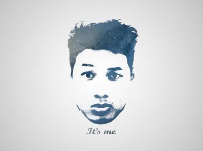 it s me