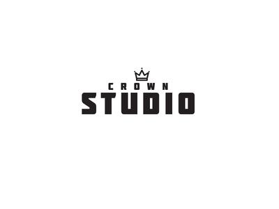 crown studio logo