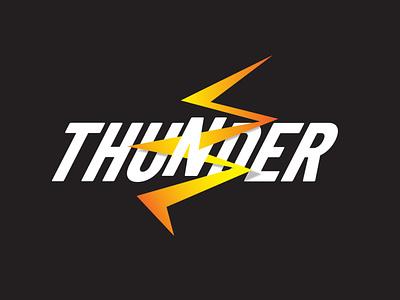 Text Design branding ux ui logo artwork simple illustration vector flatdesign design
