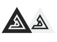 Principal Design Component