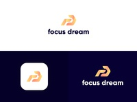 Focus Dream