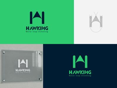 Hawking_logo