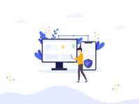 Illustration_monitoring