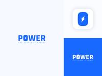 Power_Logo