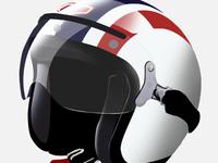 Helmet Update - 3