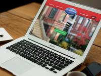 Morrison Home Inspection Website