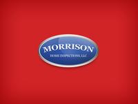 Morrison Logo Update
