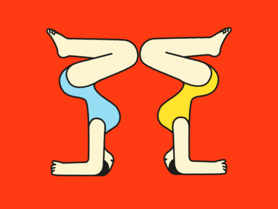 yoga poses character design asana yoga pose illustration yoga