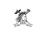 Apache logo vector animation logoinspiration illustration logodesign