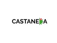Castaneda logo