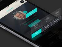 Followme - Proposal App