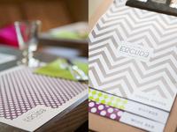 Euclide Brand identity