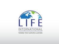 Life International Logo