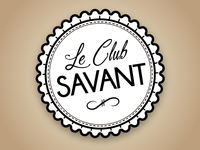 Le Club Savant