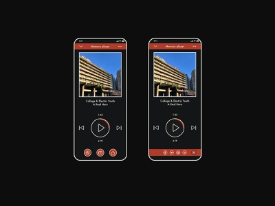 Daily UI 010 socialshare ui010 app design app uiux uidesign dailyuichallenge dailyui design nōirdiva