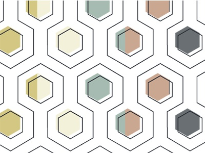 Hex Design Pattern