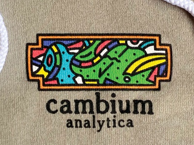 separation cannabis spectrometry merch abstract