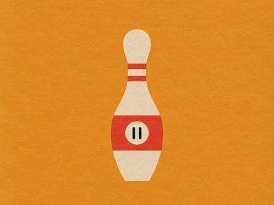11-Pin