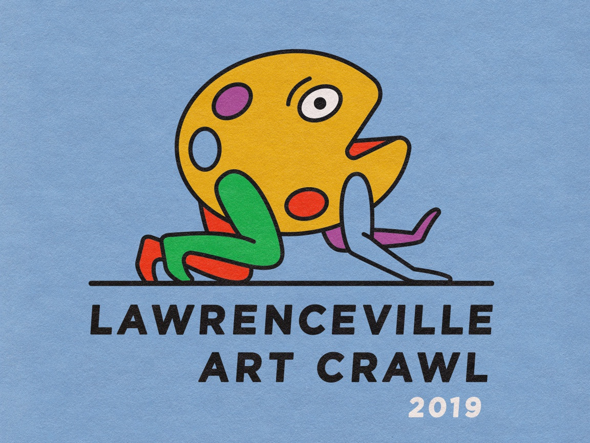 Art Crawl