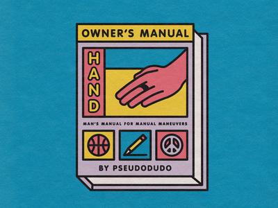 Hand Manual