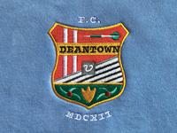 F.C. Deantown