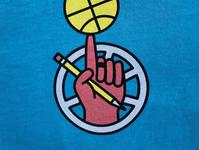 Handbook Shirt