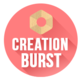 Creation Burst Studios